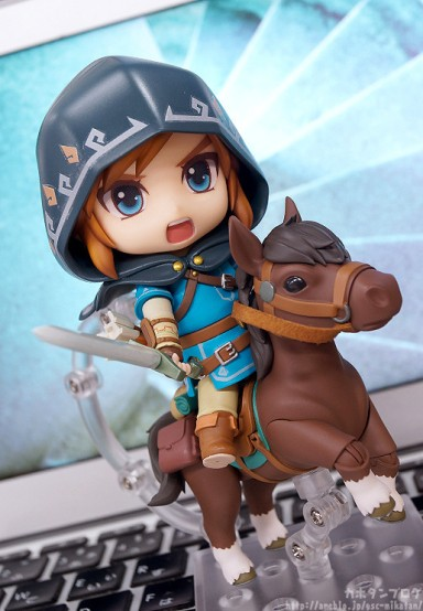 breath-of-the-wild-link-nendoroid-12