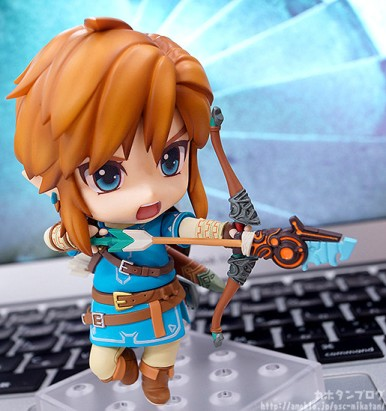 breath-of-the-wild-link-nendoroid-7