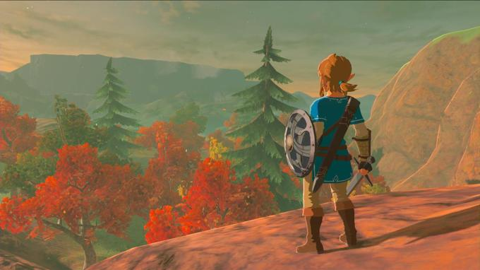 legend-zelda-breath-wild-fall