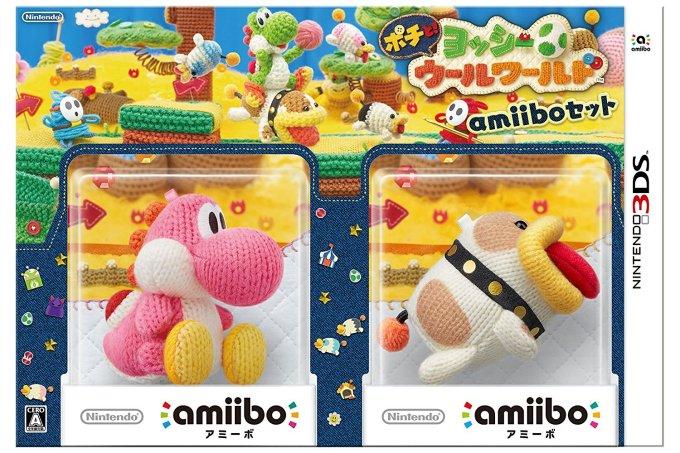 poochy-yoshi-amiibo-bundle