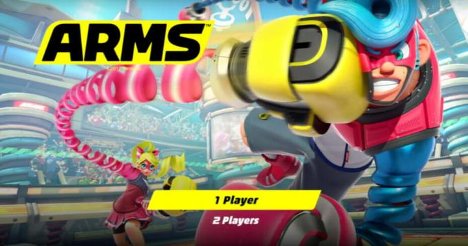 arms-1-930x490
