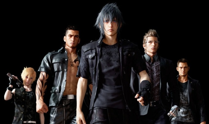 final-fantasy-xv-main-cast-cg1