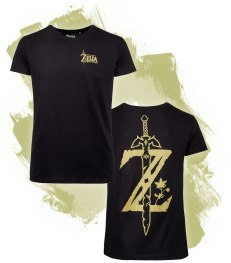 mens-black-tshirt