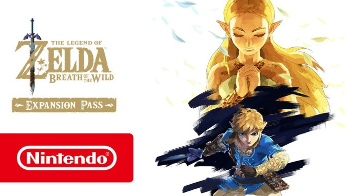 zelda-breath-wild-dlc