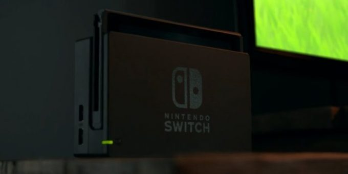 nintendo-switch-reveal-2-700x350