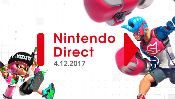 Nintendo-Direct-April-12-Ann.jpg